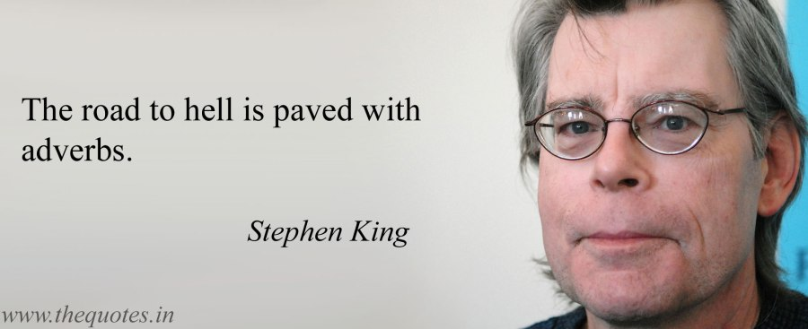Stephen-King-Quotes-3
